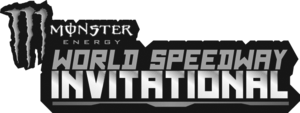 Monster Energy World Speedway Invitational