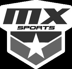 MX Sports