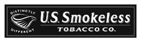 US Smokeless Tobacco