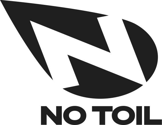 No-Toil