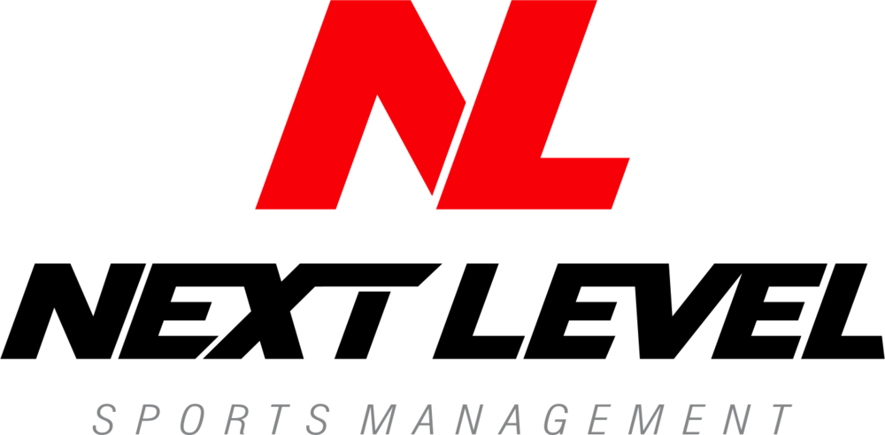 Next Level Sports Management