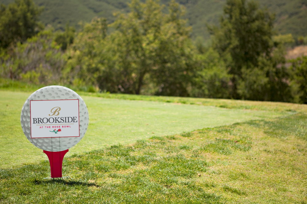 CLASSIC GOLF TOURNEY   Thanks to all our Golfers and Sponsors for a successful charity event!   MORE INFO