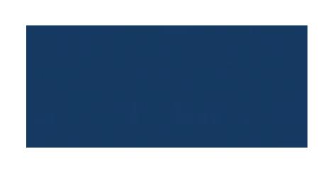 AlaskaAirlines_logo.png