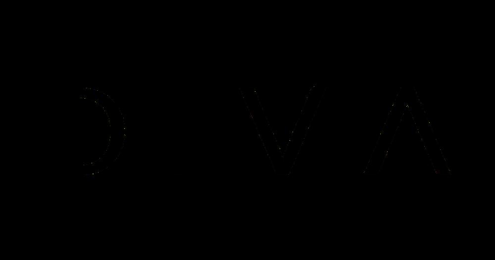 Diva black 2015 transparent.png