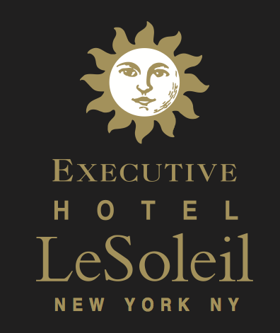 LeSoleil_logo_NYC-01.png