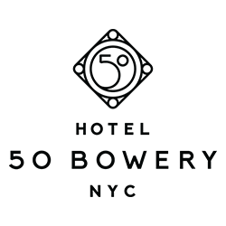 50-bowery.png