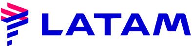 latam-logo-2016.jpg