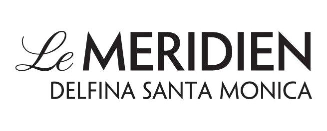 Le Meridian Delfina.png