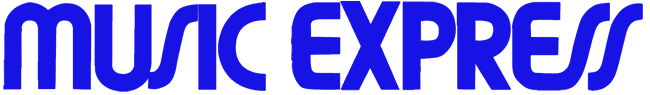 Music-Express-Logo.png