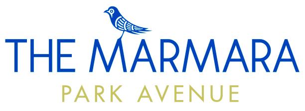 Marmara Park Ave Logo.jpg