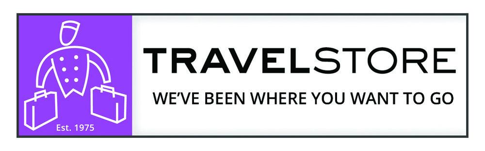 travelstore 2012 banner logo jpg.jpg
