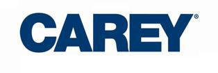 carey-logo.jpg
