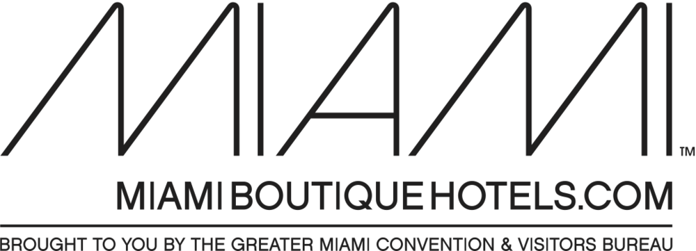 B&L Hotels Logo-K_GMCVB.png