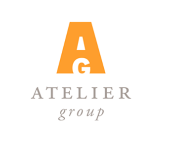 Atelier Group Logo.png