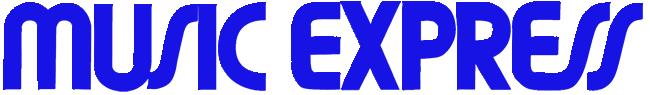 Music-Express-Logo1.png