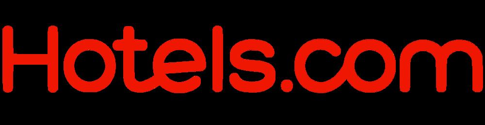 Hotels_logo_logotype.png