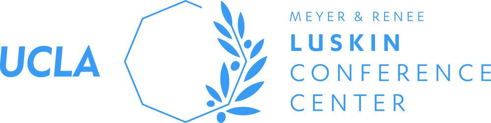 UCLA Luskin Logo.jpg