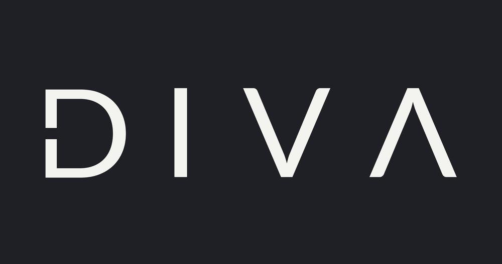 Diva black 2015.jpg