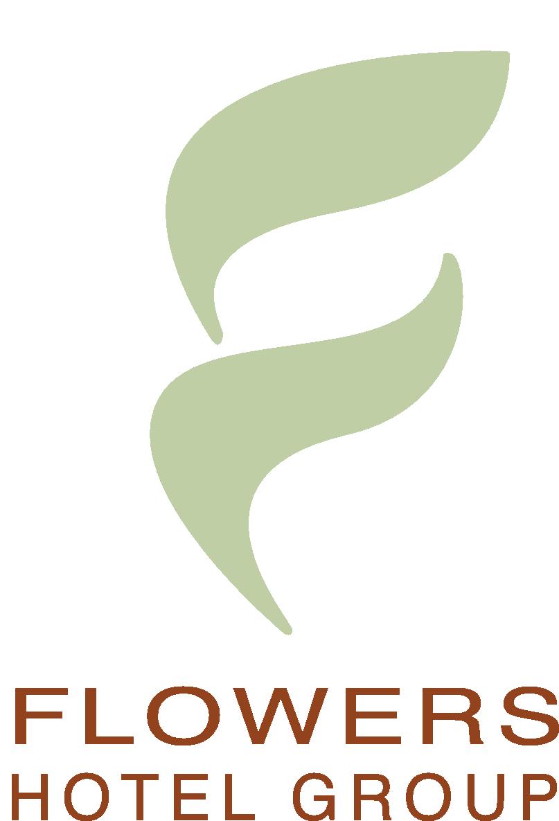 FHG Logo Hi Res.png
