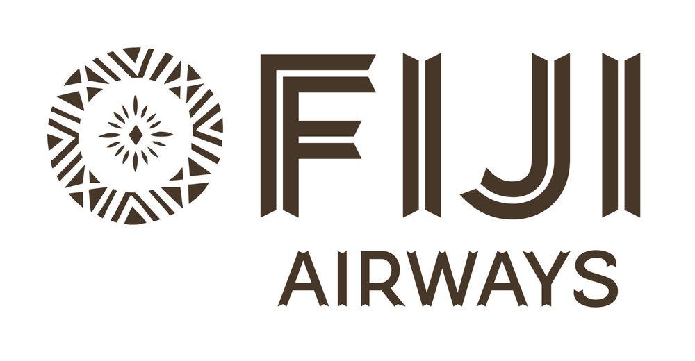 fiji logo.jpg