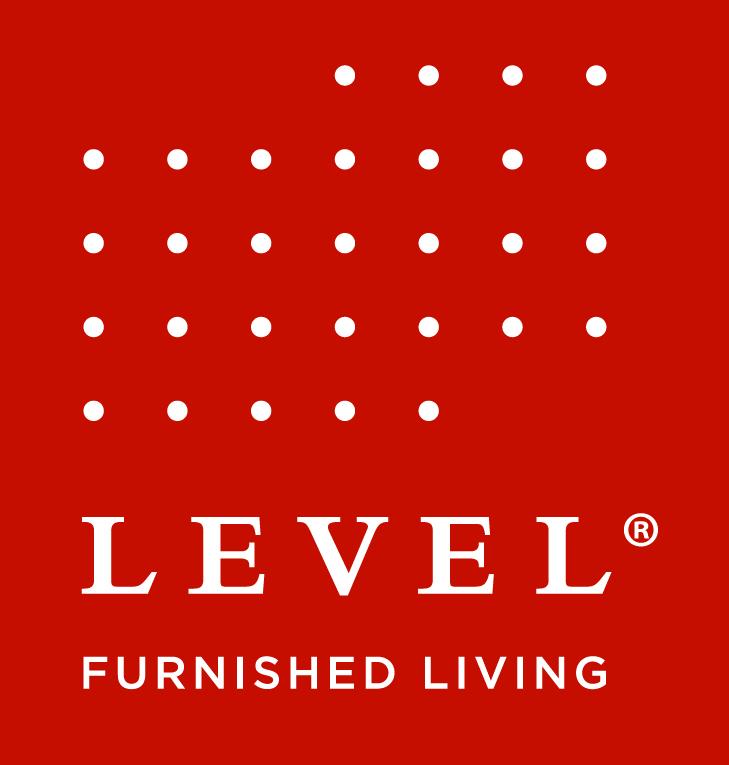 Level Furnished Living Logo.jpg