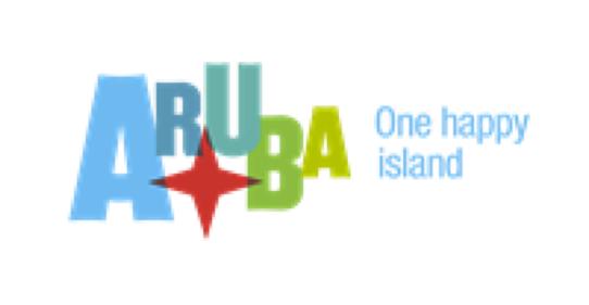 Aruba logo separate.png