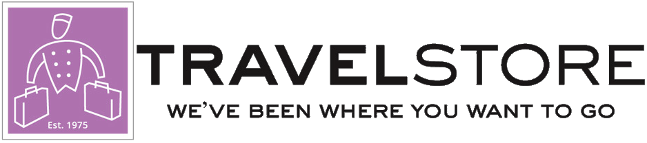TravelStore_Logo_Transparent.png
