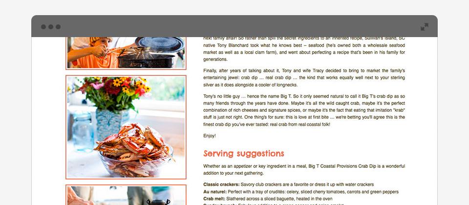 bigt_recipes_960x420.jpg
