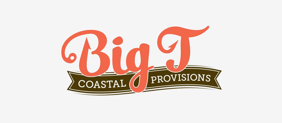 bigt_logo_960x420.jpg