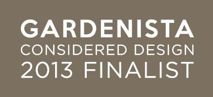 gardenista logo.jpg