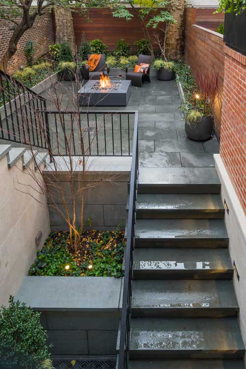 landscape-architect-NYC-3.jpg