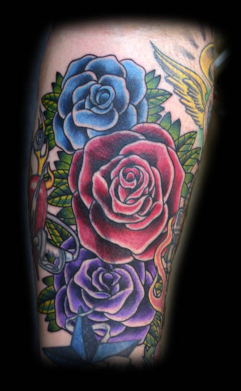 cover roses.jpg