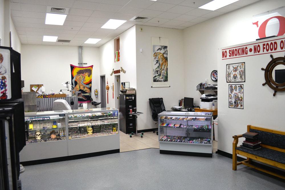 shop-2013-2.jpg