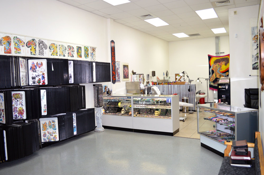 shop-2013-1.jpg