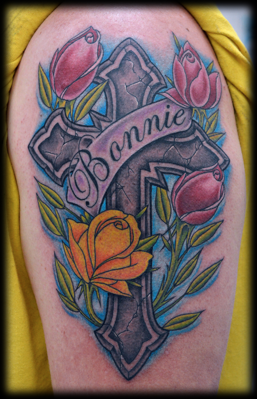 bonnie-cross.jpg