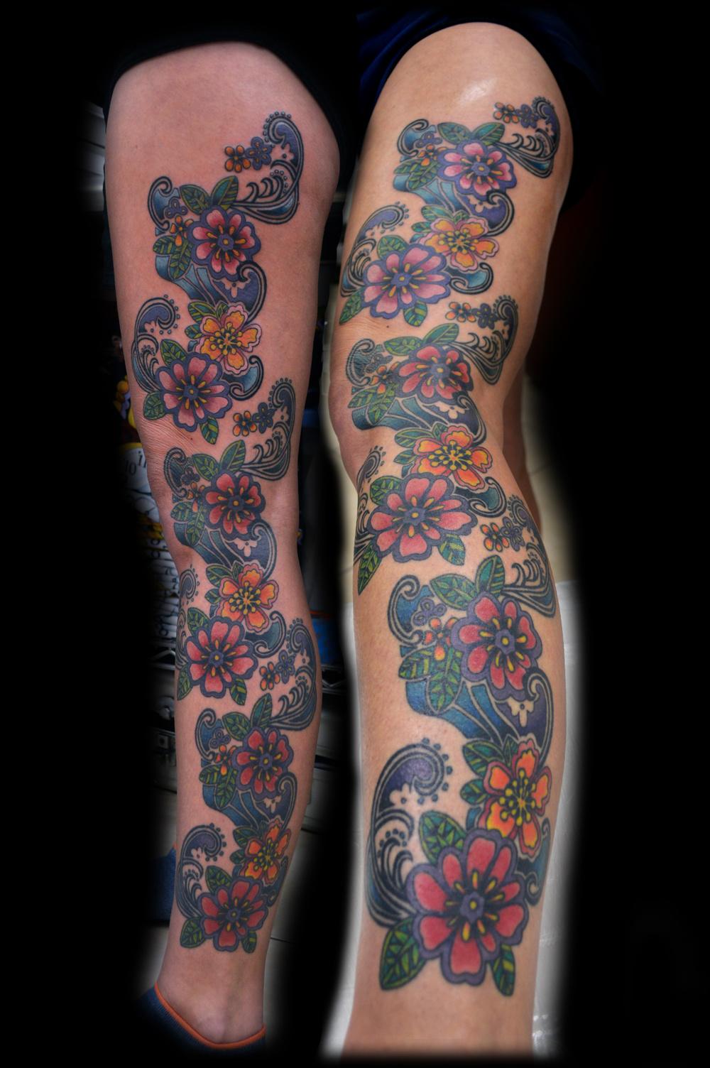 leg-pattern-flowers.jpg