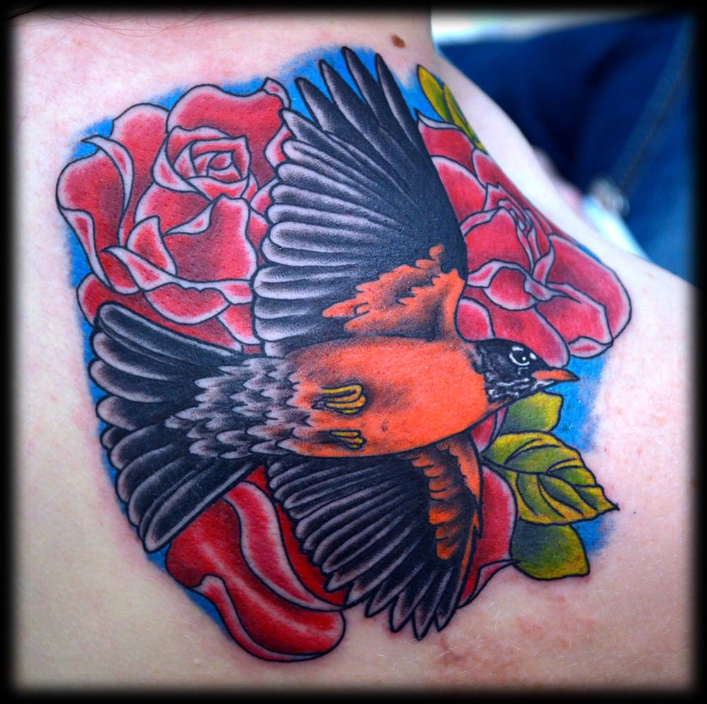 robin-roses.jpg
