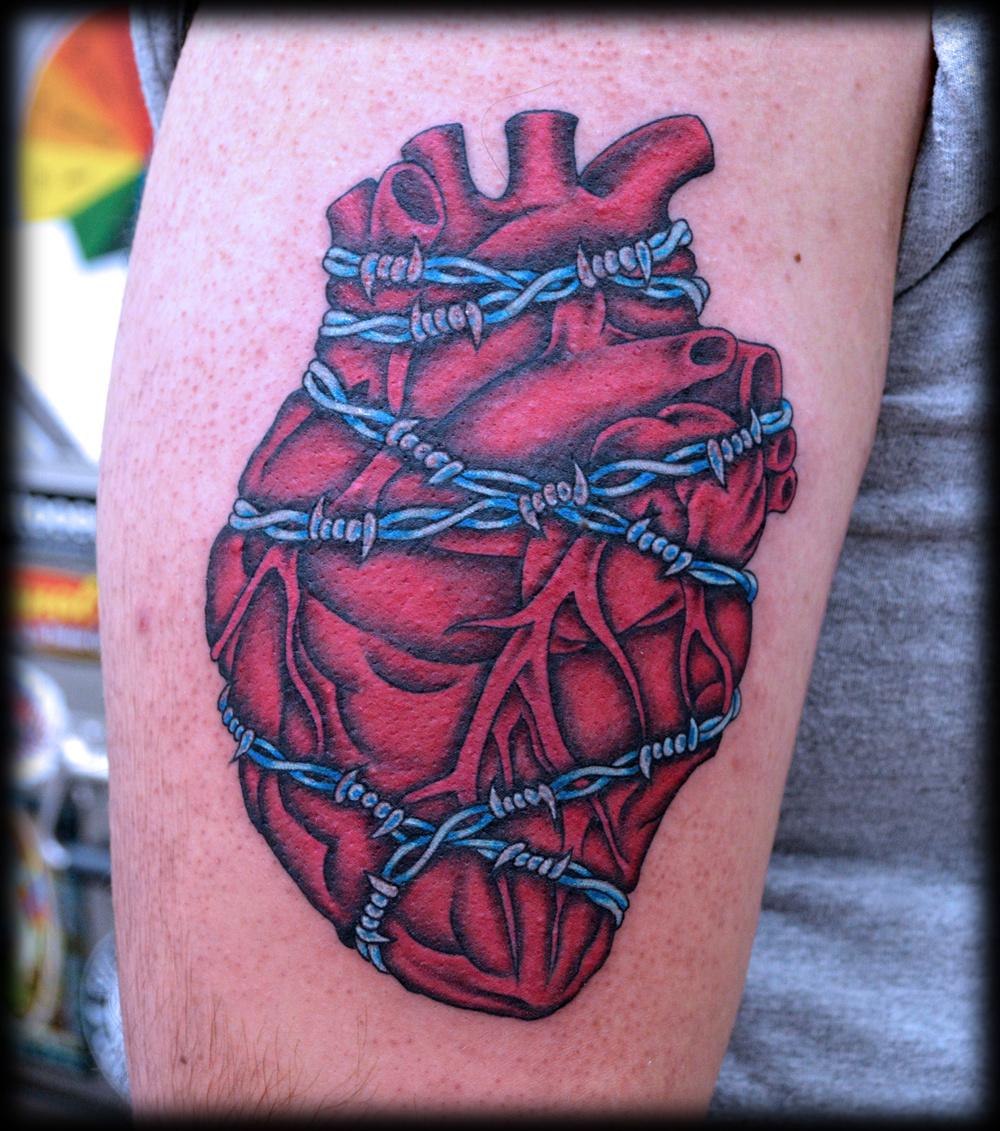 heart-barbwire.jpg