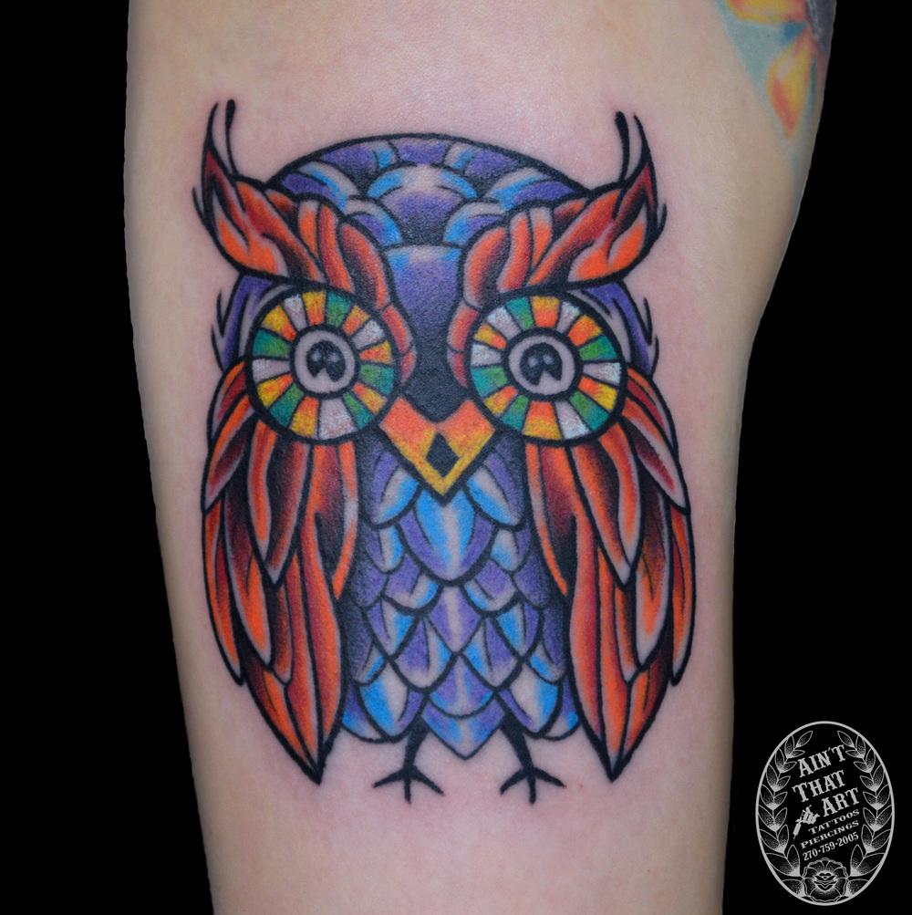 owl-meagan.jpg