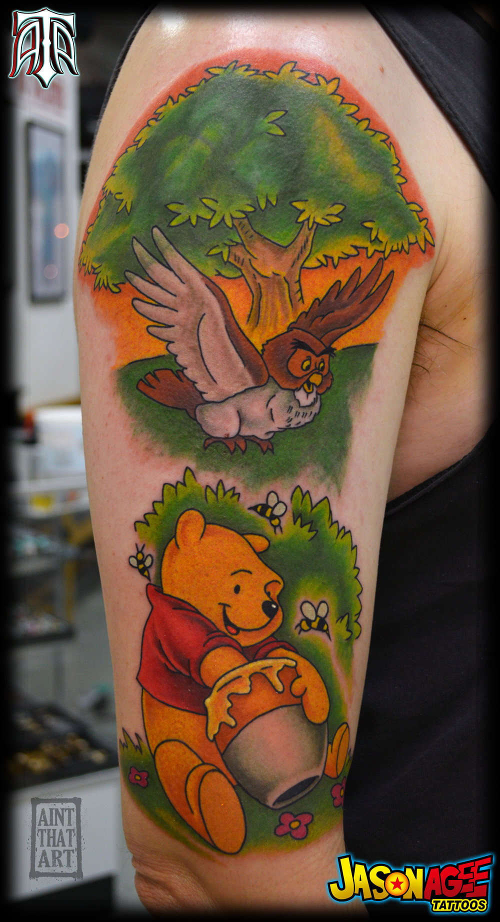 pooh-1.jpg