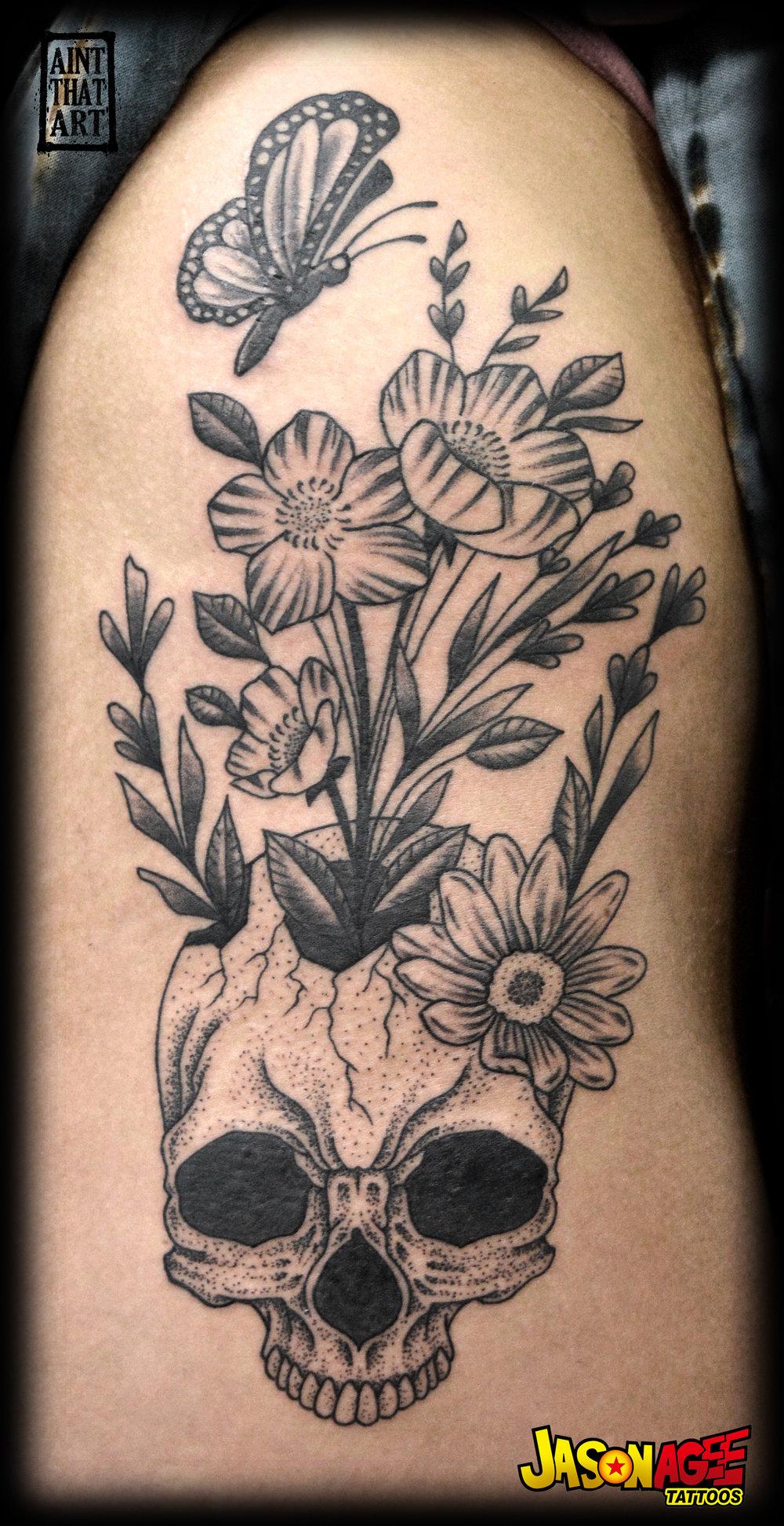 wildflower-skull.jpg