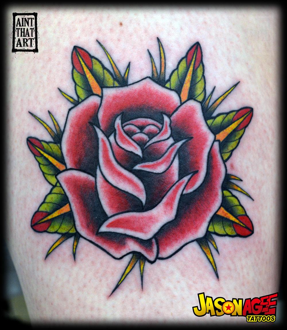 knee-rose-2.jpg