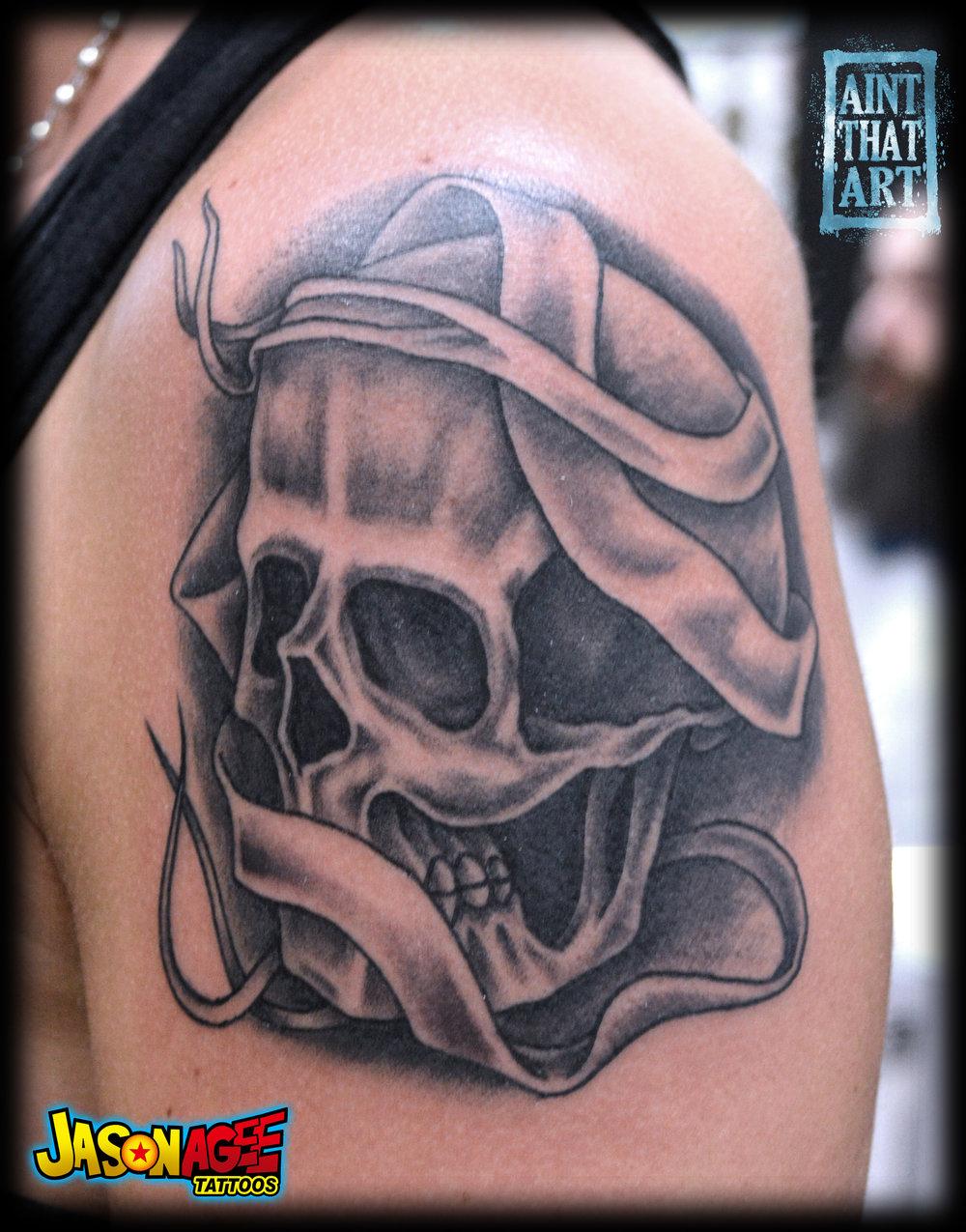 skull-banner.jpg