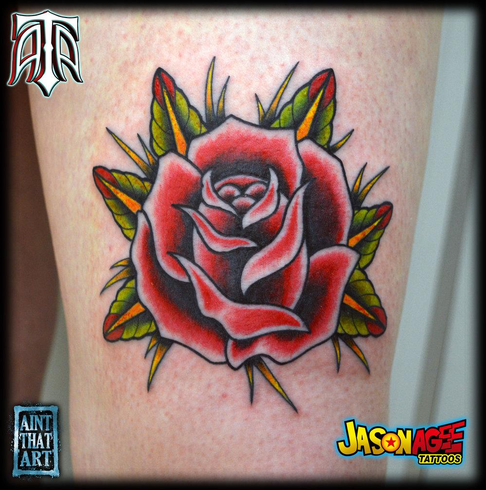 knee-rose.jpg
