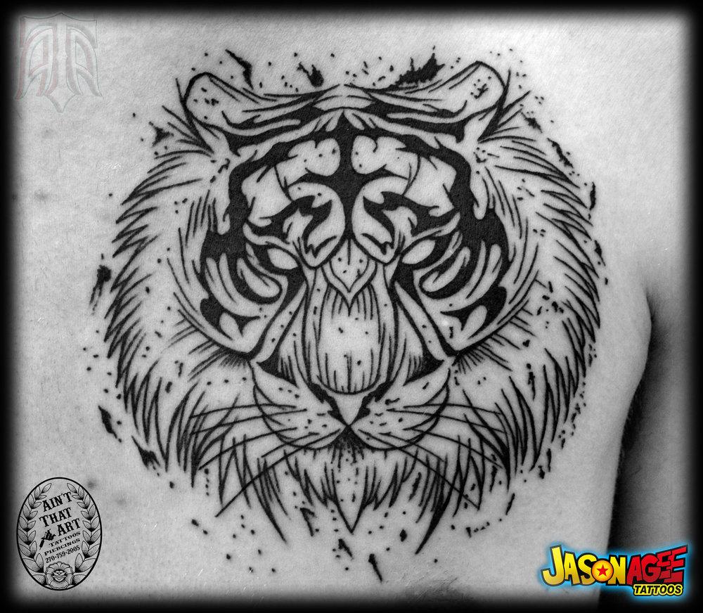 tiger-sketchy.jpg