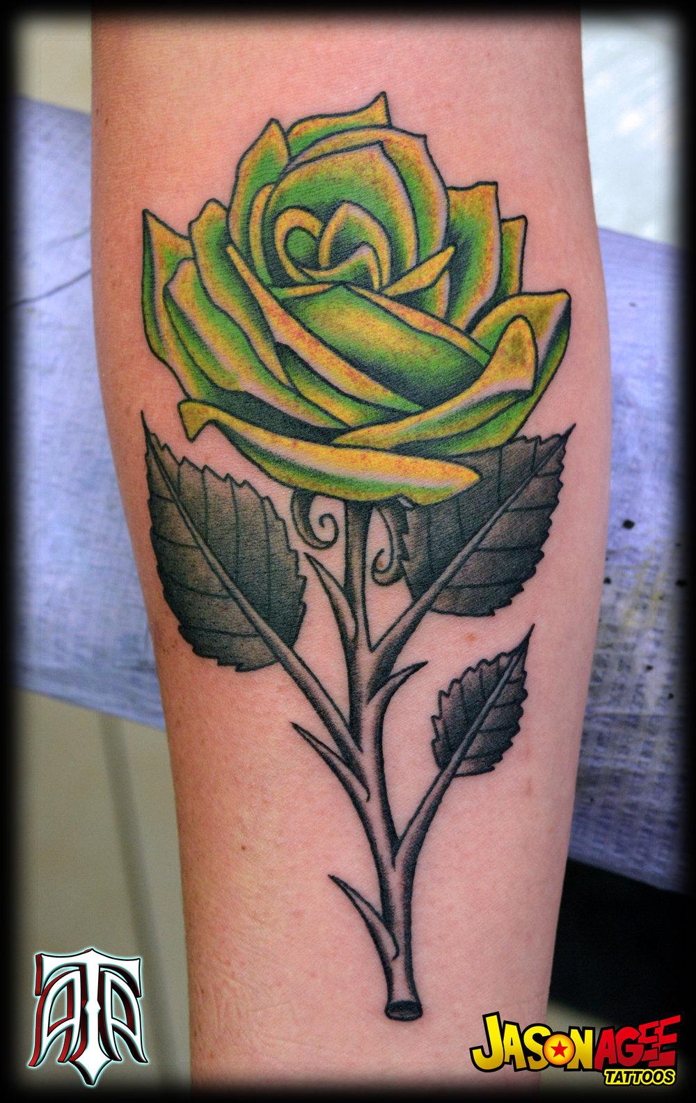green-rose.jpg