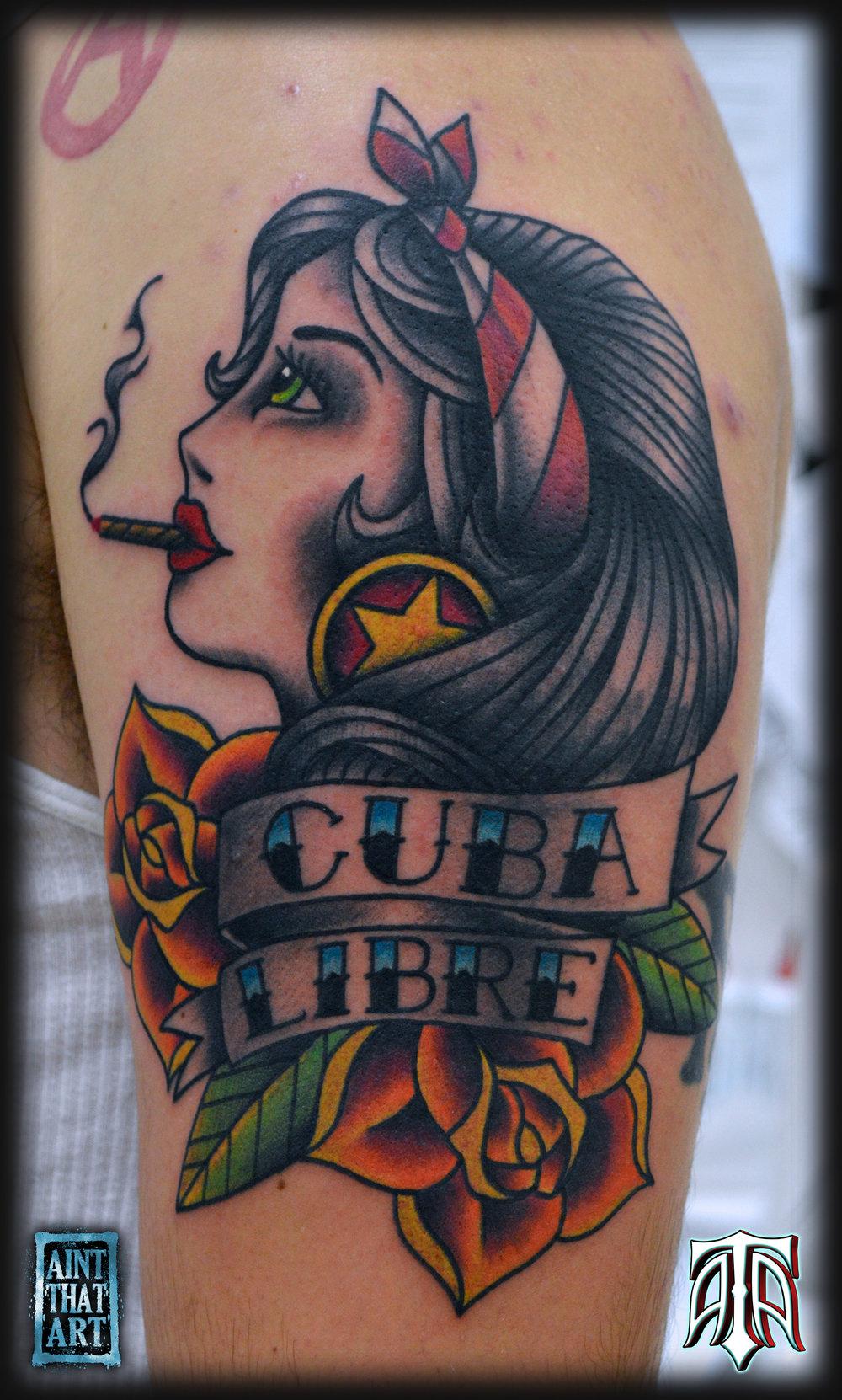cuba-girl.jpg