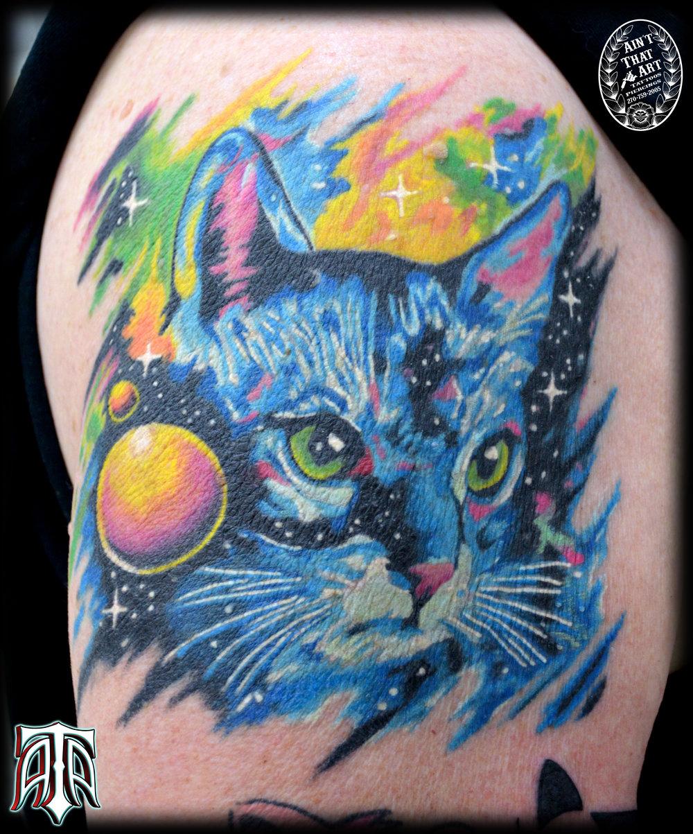 space-cat-final.jpg