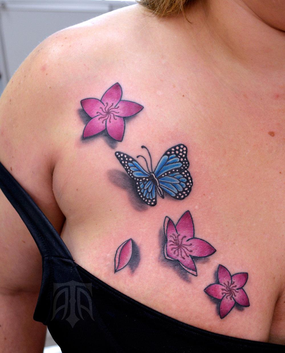 butterfly-blossom.jpg