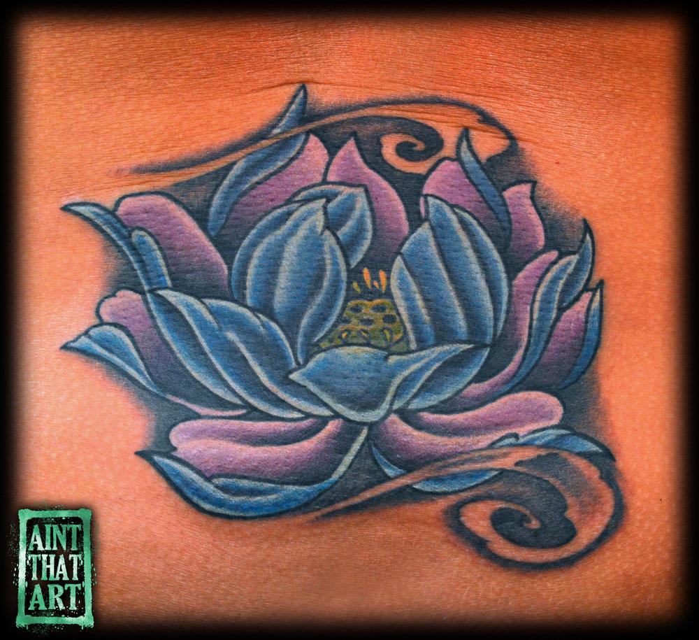 lotus-cover.jpg